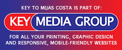 Key Media Group - For all your printing, graphic design and responsive, mobile-friendly websites